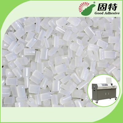 Texture & Printing Shop Hot Melt Adhesive / Hot Melt Glue Pellets