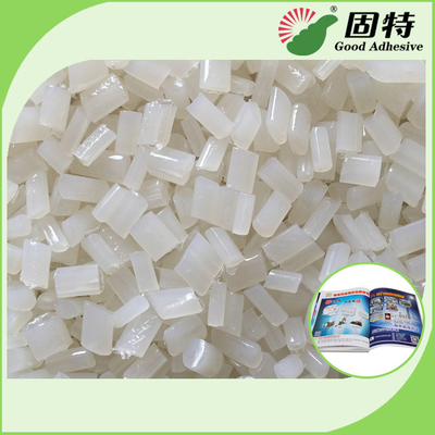 Good Adhesive Bookbinding Hot Melt Glue Manufacturers  , Hot Melt Glue Pellets china supplier