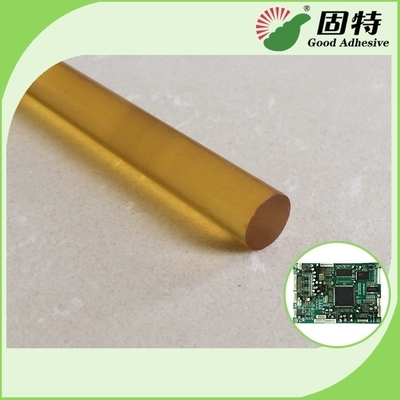 China glue  stick for 7.2mm or 11.2mm factory