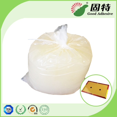 China Pest control for mouse glue hot melt glue factory