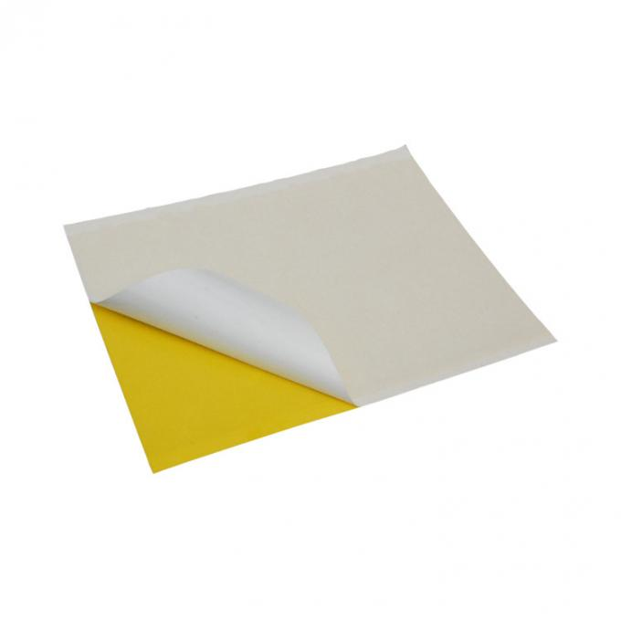 Solid Industrial Hot Melt Adhesive For Insect Trap Such As Yellow Blue Board Usboard